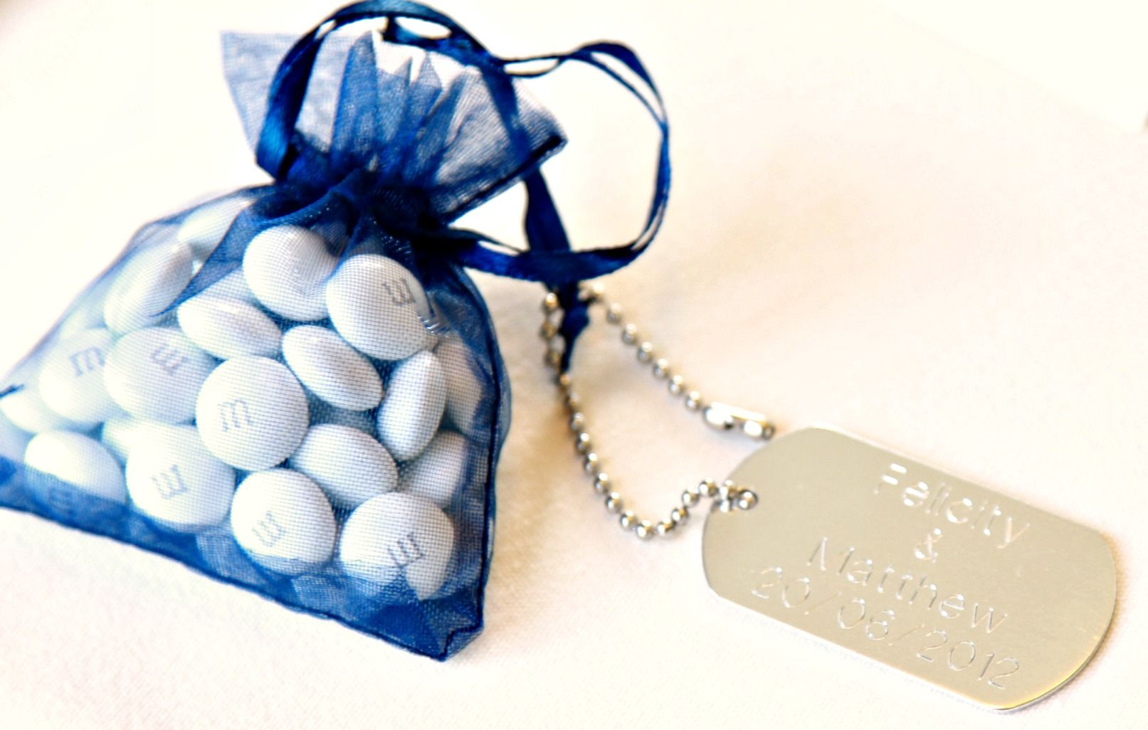 Amazing Military Wedding Favors Embellishment - Wedding Dress ...