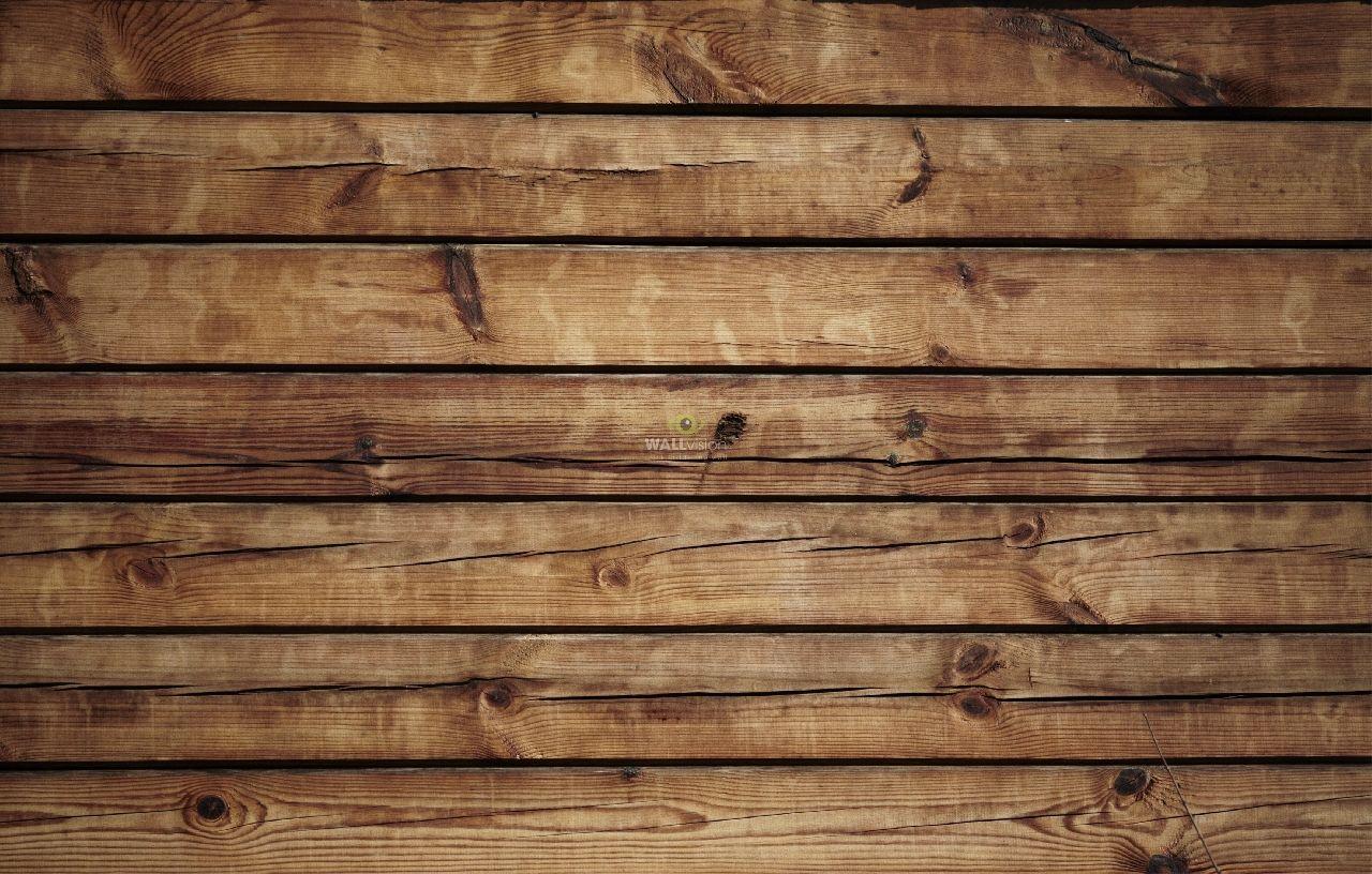 Asddfsdf Asdfasd Fsd Fsad Fasd Wood Texture Old Wood Texture Wood Plank Wallpaper