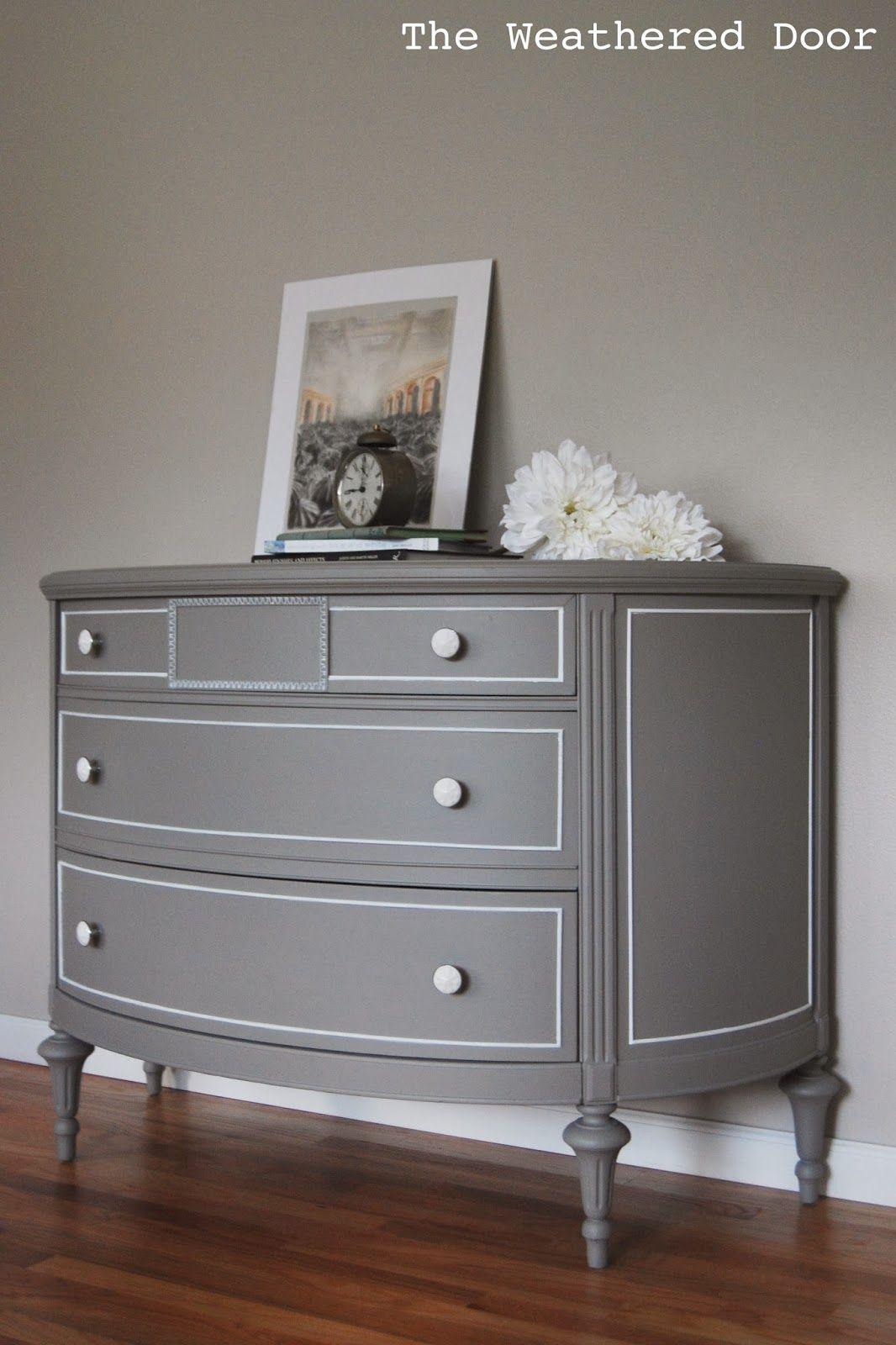 Ordinary Grey Bedroom Furniture Set 3 Gray Painted Bedroom