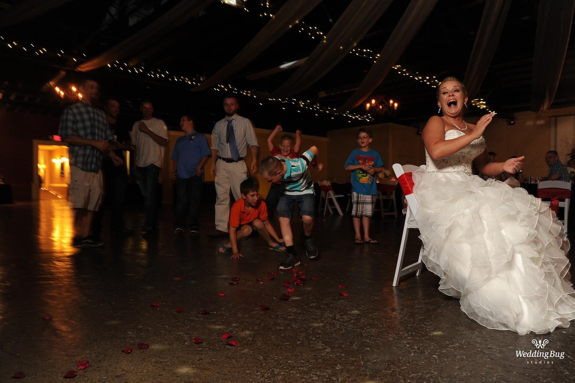 The Wedding Of Tessa Widows And Dean Howe American Wedding Wedding My Wedding Day