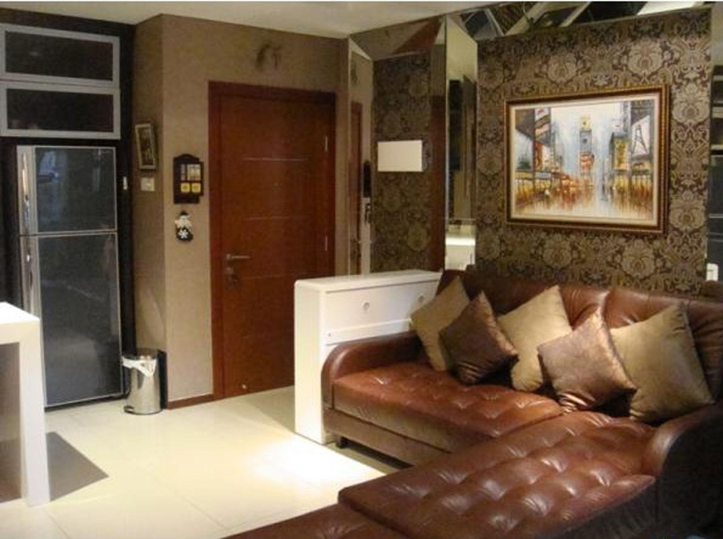 red living room furniture sets elegant living room furniture sets
