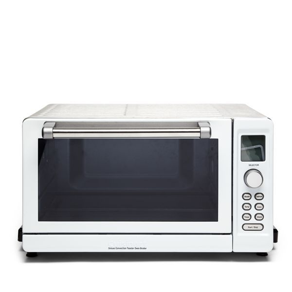 Cuisinart Toaster Oven 100 Bloomingdale S Exclusive Cuisinart Toaster Oven Toaster Oven Toaster