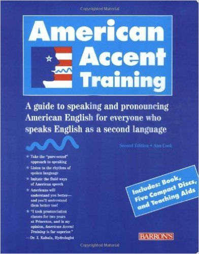 Learn american english language online free