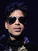 awesome Prince Style Fashion & Looks