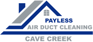 Payless Air Duct Cleaning Cave Creek Offer A Wide Range Of Air