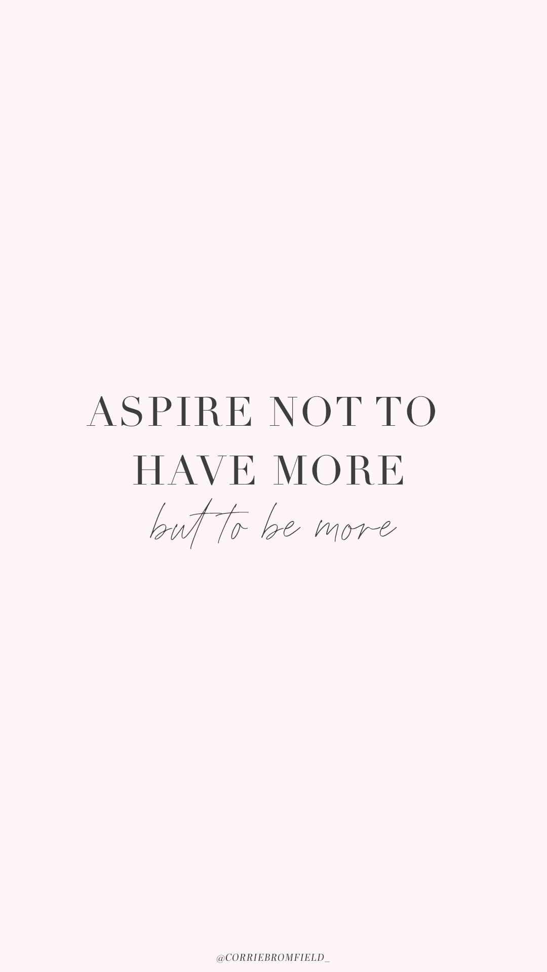 Quote Wallpaper Pastel Wallpaper Free Wallpaper Pastel Lock Screen Spring Wallpaper Wallpaper Iphone Laptop Wallpaper Quotes Inspirational Quotes Quotes