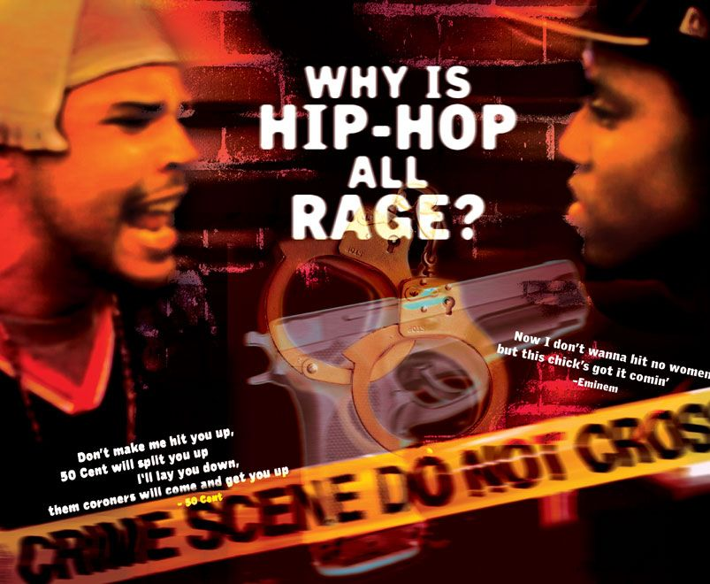 Lyric das efx they want efx lyrics : Why is hip-hop all rage? | Rap music
