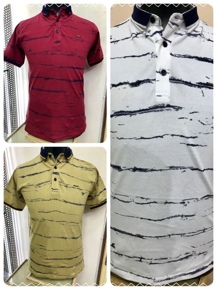 Pin By Namo Tex Fab On Color Chart Pinterest Ropa And Polos