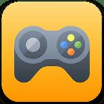 RetroGames App (Play GBA, GBC , NES, SNES, N64 ,PSP , MD