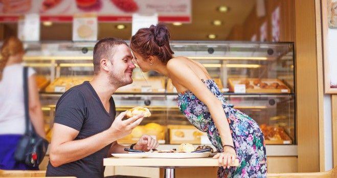 reddit seattle dating