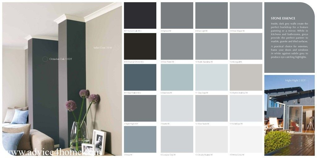 Asian Paints Color Combination Code
