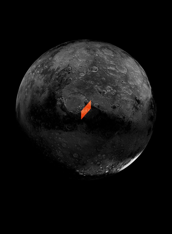 The Next Microsoft Minimally Minimal Mission To Mars Mars Planet Planets
