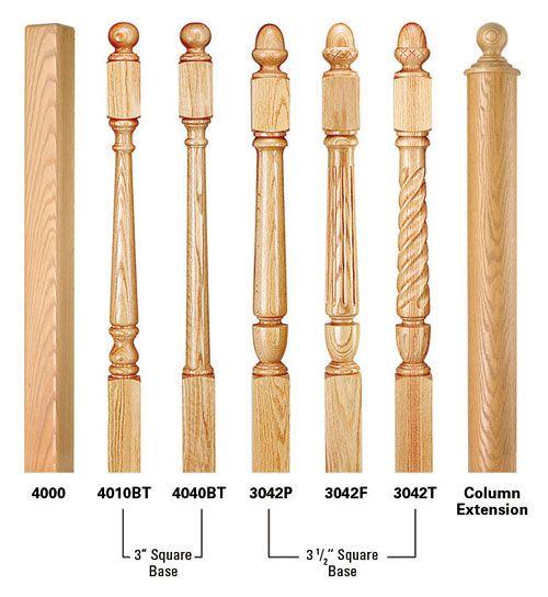 Best Wooden Spiral Staircases Salter Spiral Stair Лестница 400 x 300