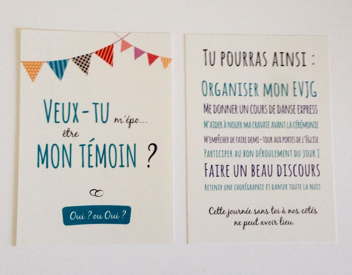 carte pour t moins de mariage gar on demande faire part par crea graphic mariage divers. Black Bedroom Furniture Sets. Home Design Ideas