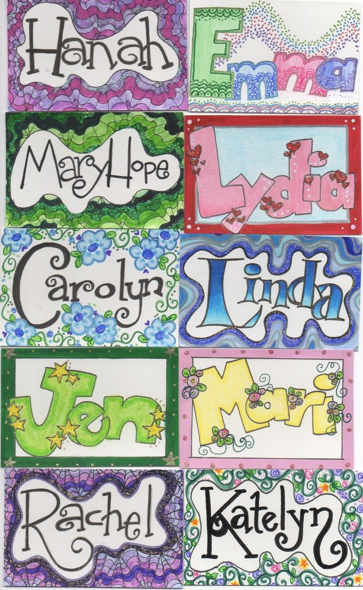 Uncategorized Cool Ways To Write Names afficher limage dorigine tags pinterest middle school art name possible first day project kids write their names fancy draw an outline around it then color outside of the outli