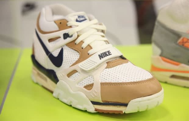 Aeródromo preocuparse milla nautica  Pin on Sneakers