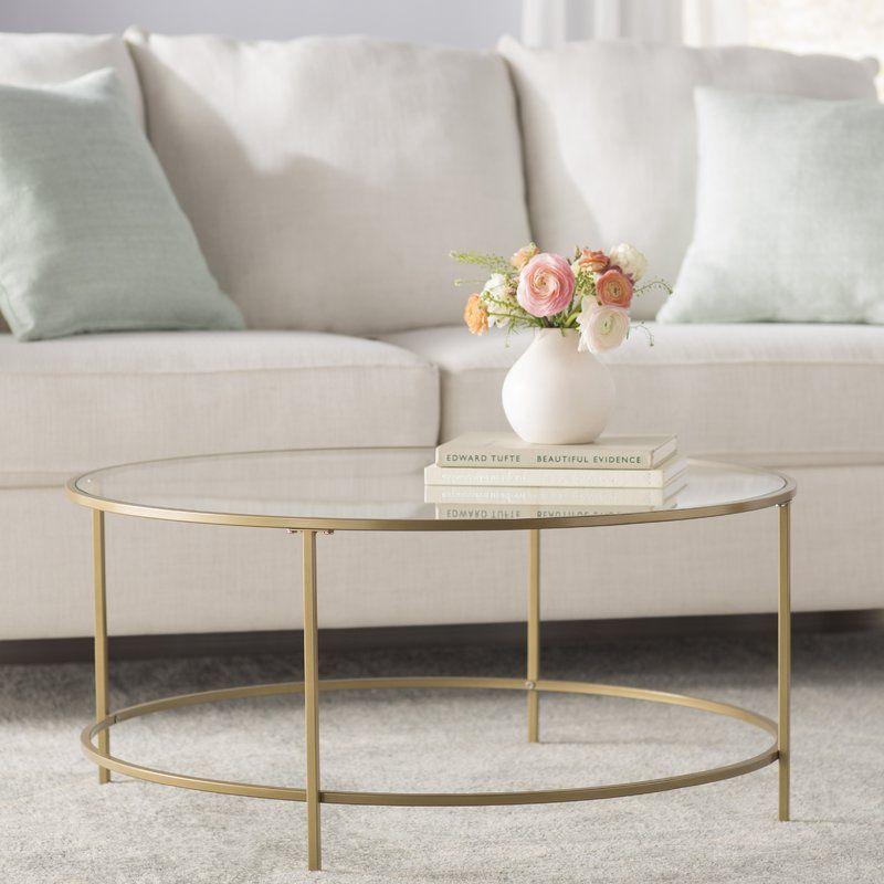 Casanova Coffee Table 3 Piece Coffee Table Set Furniture Home