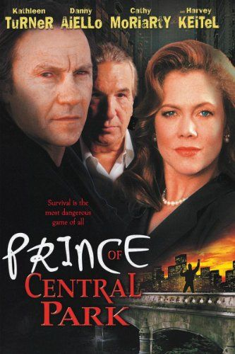 Prince Of Central Park Http Moviesandcomics Com Index Php 2017 04 25 Prince Of Central Park 2 Full Movies Online Free Full Movies Online Full Movies Free