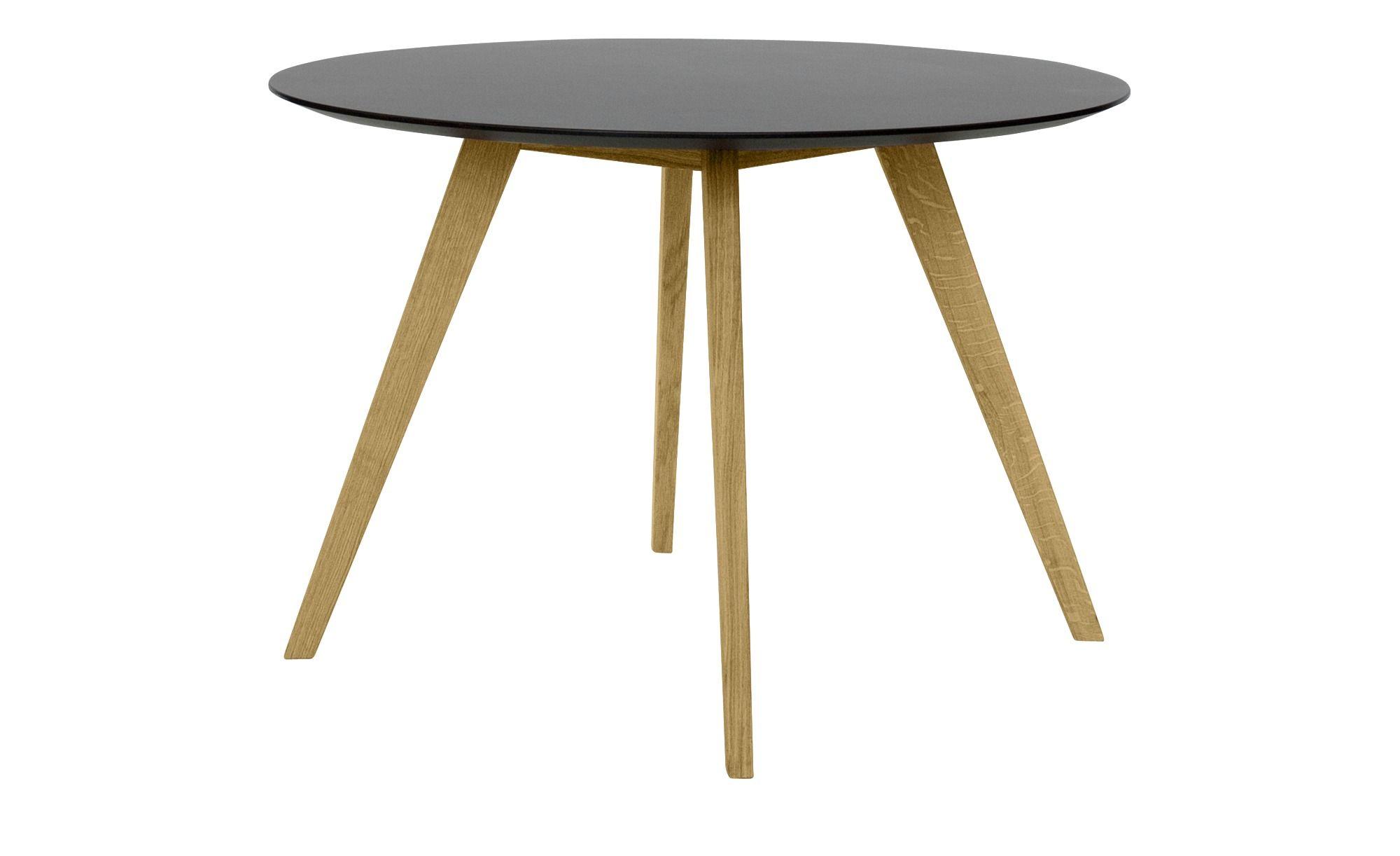 Esstisch Jesper In 2020 Esstisch Kuche Tisch Tisch