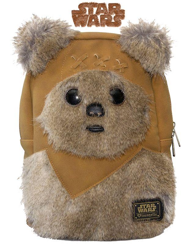 Mochila-Peluda-Star-Wars-Ewok-Laptop-Backpack-01