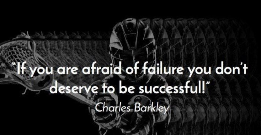 Short Sports Quotes Short Sports Quotes | Inspirational Quotez | Short sports quotes  Short Sports Quotes