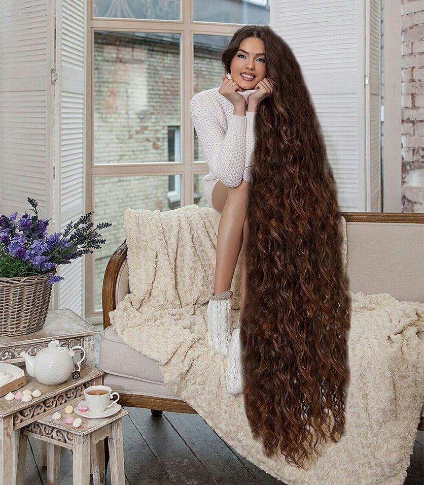 слову, самые красивые волосы в мире картинки для скашивания