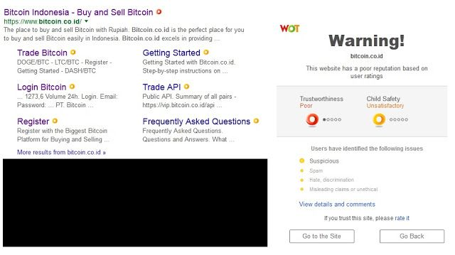 bitcoin trade sell Iraq