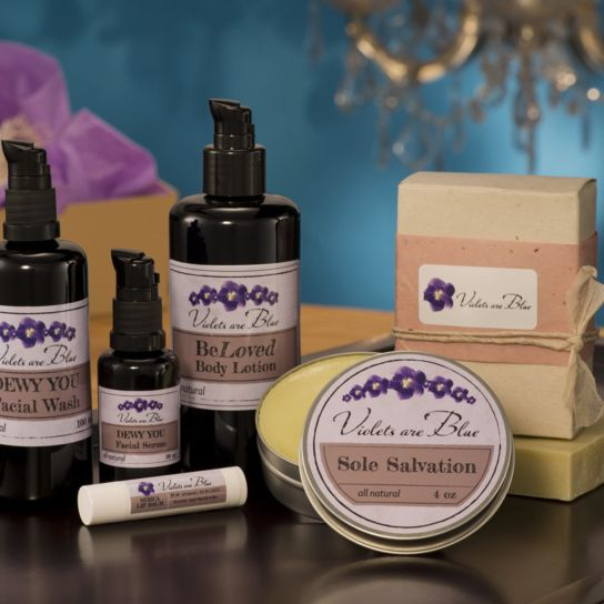 Pin On Violets Are Blue Organic Skin Care