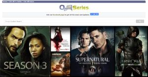 O2tvseries - Top Free Movies Series Downloads | Watch online