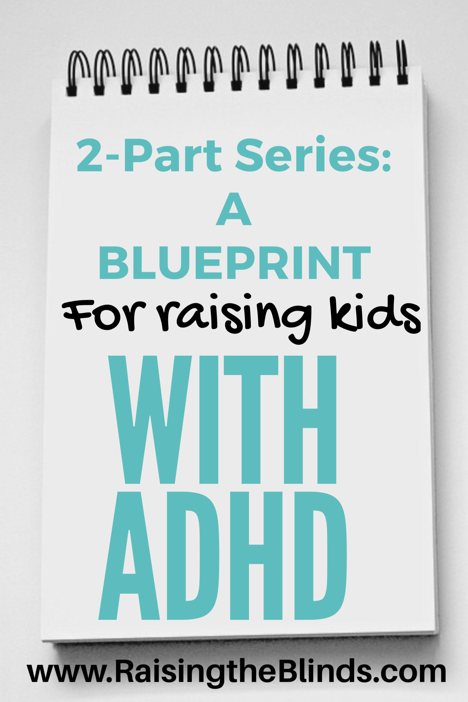 Part 2 of my series a blueprint for raising kids with adhd click part 2 of my series a blueprint for raising kids with adhd click through to read what parenting involves malvernweather Gallery