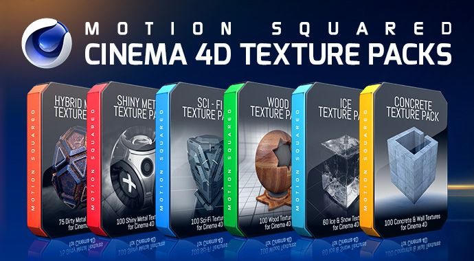 Cinema 4d for sale