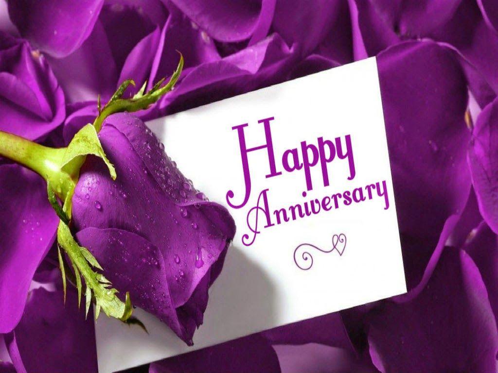 Happy anniversary wishes cards g wedding