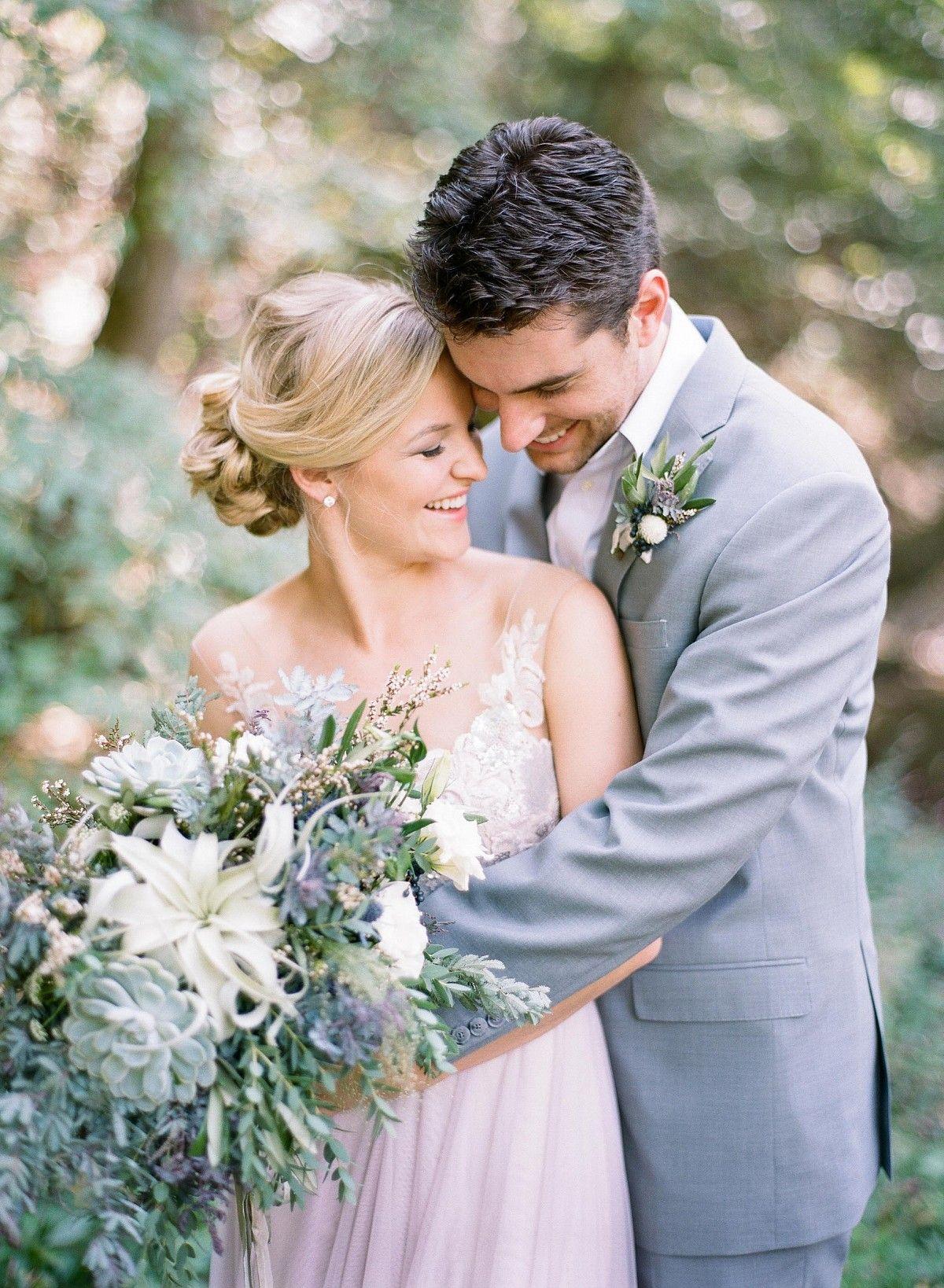 красивые картинки для свадьбы фото биосферный