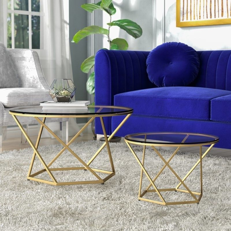 Wayfair S Black Friday Weekend Sale Has Some Amazing Deals And Now I Want To Redo My Whole House Round Coffee Table Coffee Table With Storage Small Coffee Table