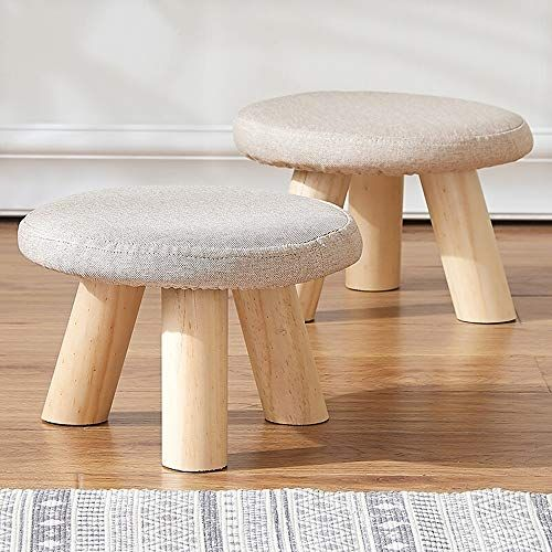 Remarkable Paddia Shoe Bench Solid Wood Foot Stool Ottoman Sofa Stool Gmtry Best Dining Table And Chair Ideas Images Gmtryco