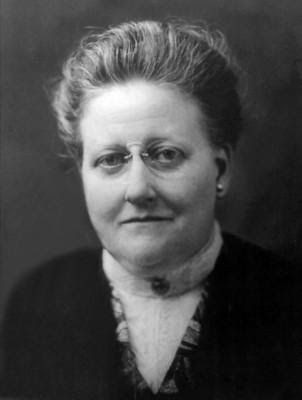 Amy Lowell photo #6176, Amy Lowell image