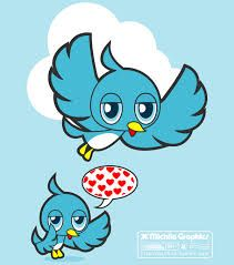 Image result for pretty hearts png clipart