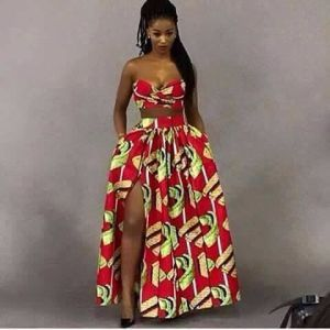 12 Controversial Ankara Styles 2016  You Need To See  Amillionstylescom