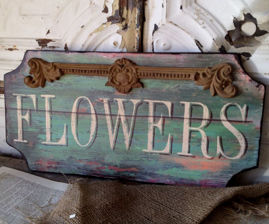Pin By Lourdes Martin On Flower Shops