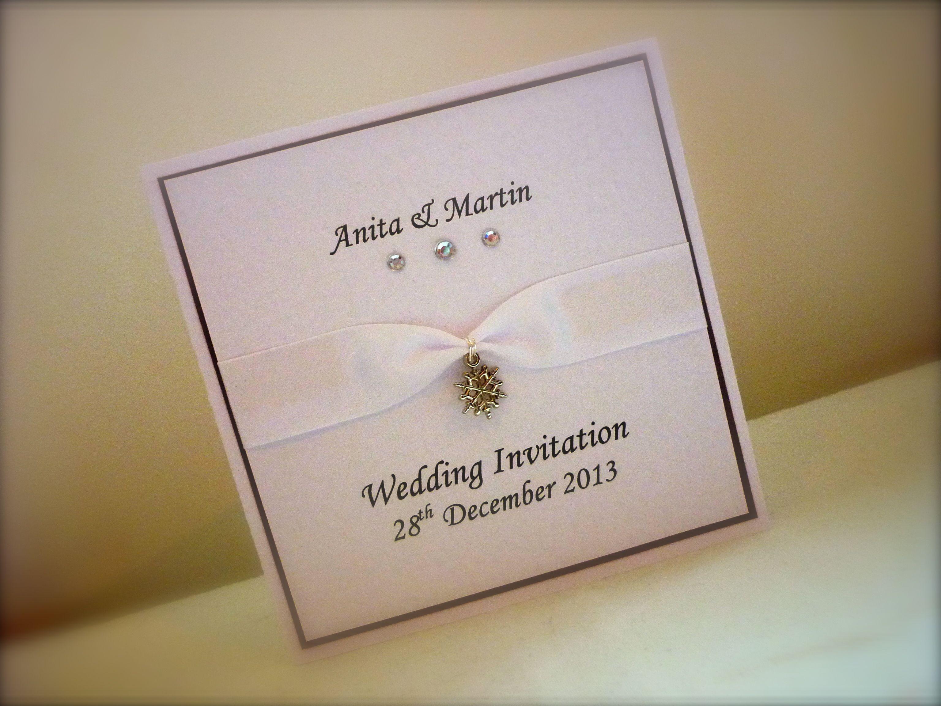 #wedding #wedding stationery #stationery #weddinginvitations #invitations #bride #bridetobe #engaged #vintage