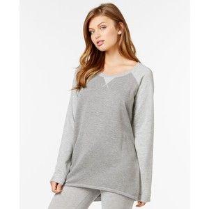 fleece tunic template - Google Search