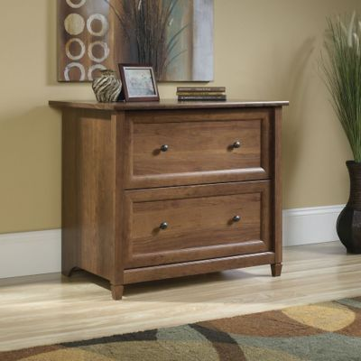 What Are The Different Types Of File Cabinets Cheap Office