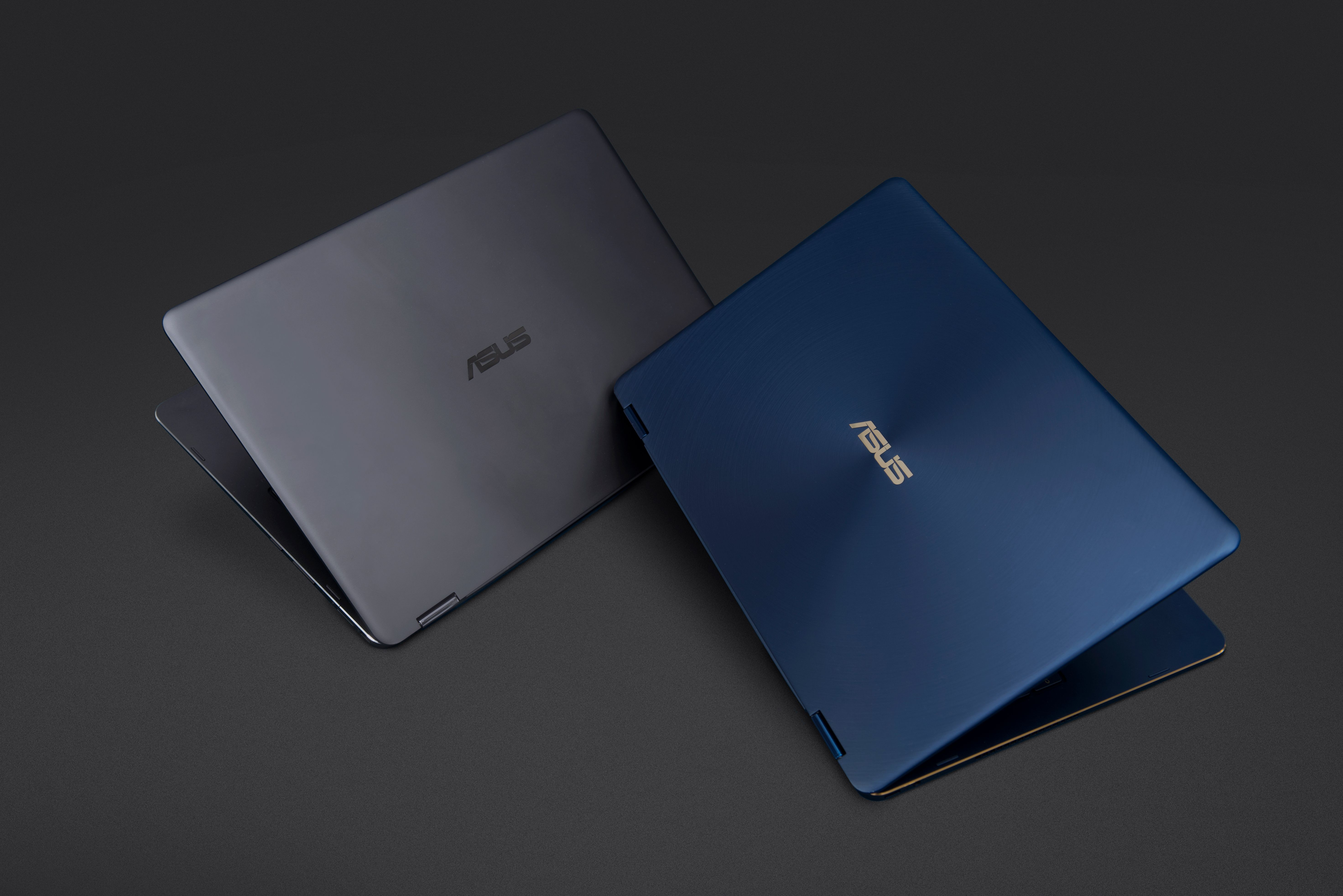 Asus Zenbook Flip S Ux370 Product Picture Asus Apple Products Nordic