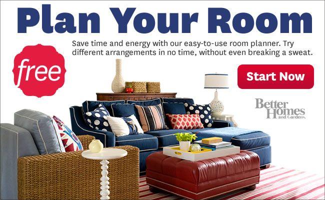 arrangearoom website to arrange furniture98 arrange