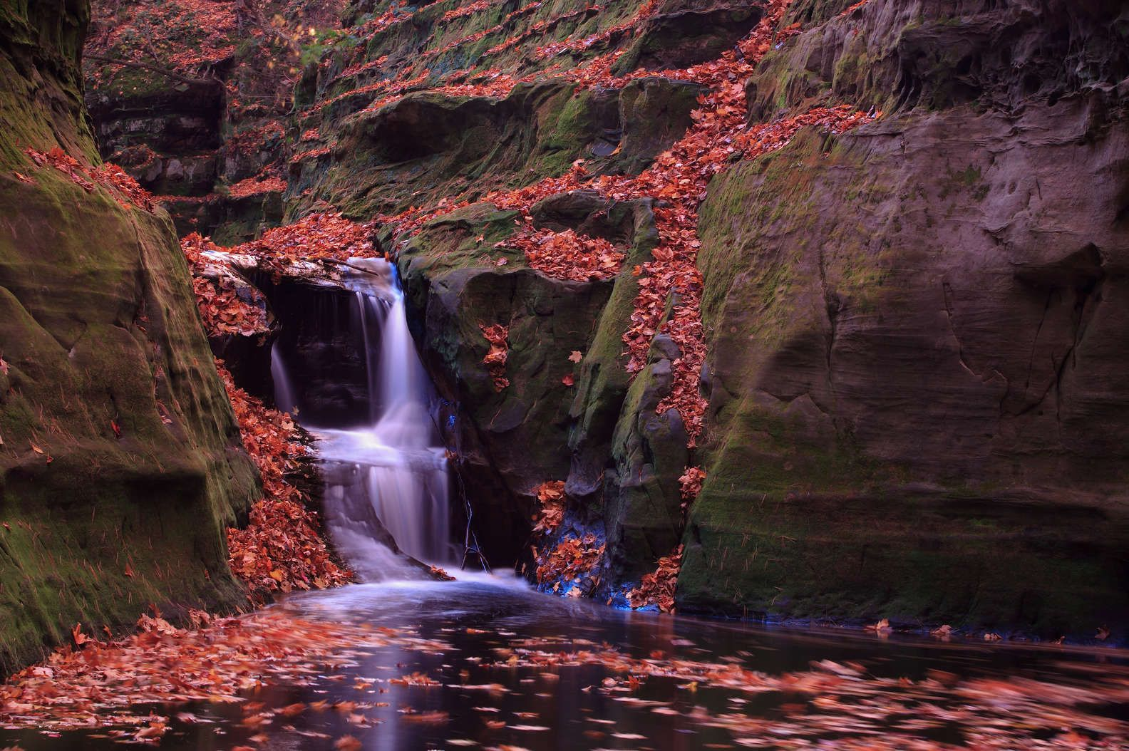 The Most Beautiful Places in Wisconsin – Road Trip Ideas - Thrillist