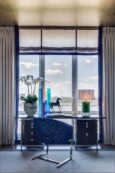 Best  Interior Design | Drake/Anderson interiors | luxurious Interior design style | www.bocadolobo.com #bocadolobo #luxuryfurniture #exclusivedesign #interiodesign #designideas #luxuryinterior #interiordesigninspiration #modernroom #roominspiration #interiordesignstyles #moderninteriordesign #TopInteriorDesigner