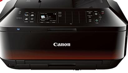 Canon Pixma Mx922 Drivers Download Mac Os X Windows Linux Support Windows 10 32bit Windows 10 64bit Windows 8 1 32 Mesin Cetak
