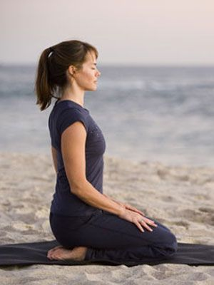 get energized with yoga  easy yoga poses yoga poses