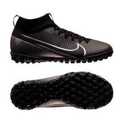 Photo of Nike Mercurial Superfly 7 Academy Tf Kinetic Black – Schwarz Kinder Nike