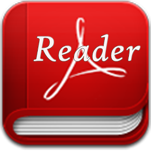 Pdf Reader Apk Download V3.10.0 Android App Free online